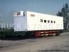 refrigerator-semi-trailer-1