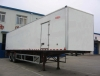 refrigerator-semi-trailer-2
