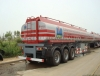 fuel-tank-semi-trailer-1