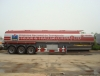 fuel-tank-semi-trailer-2