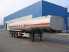 fuel-tank-semi-trailer-4