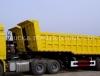 dumper-semi-trailer-2-howo-6x4-tractor-truck