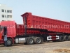 dumper-semi-trailer-3-howo-tri-tipper-semi-trailer