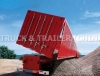 side-tipper-semi-trailer-2