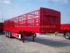 ware-house-semi-trailer-2