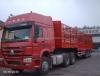 ware-house-semi-trailer-4