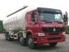bulk-cement-8x4-4