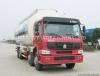 bulk-cement-8x4-5
