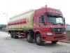 bulk-cement-8x4-6