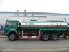 gold-prince-6x4-tanker-2