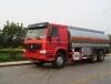 howo-6x4-tanker-1