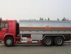 howo-6x4-tanker-2