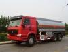 howo-6x4-tanker-3