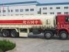 howo-8x4-oil-tanker-truck-1
