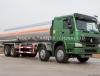 howo-8x4-tanker-2