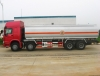 howo-8x4-tanker-two-bunks-1