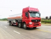 howo-8x4-tanker-two-bunks-2