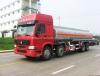 howo-8x4-tanker-two-bunks-3