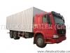 3-van-truck-howo-6x4-van-truck
