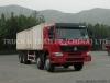 5-howo-8x4-cargo-truckvan