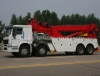 howo-8x4-wrecker-truck-pictures-1