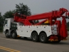 howo-8x4-wrecker-truck-pictures-2