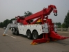 howo-8x4-wrecker-truck-pictures-3