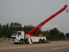 howo-8x4-wrecker-truck-pictures-4