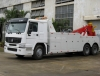 howo-8x4-wrecker-truck-pictures-5