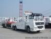 wrecker-truck-6x4-2